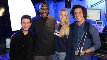 london_grammar with MistaJam.jpeg
