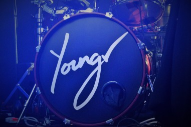 Youngr (London, 2/3/17) © http://www.musyncuk.com