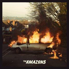 Amazons Album