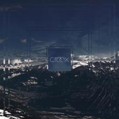 CROOX (1)