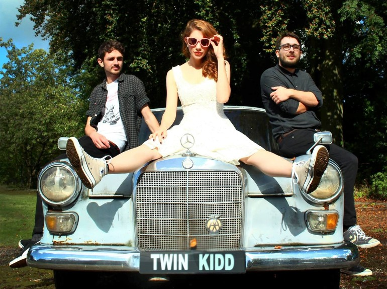 Twin Kidd Promo Shot (2)