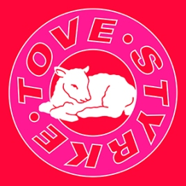 TOVESTYRKE_ART_SINGLE_MISTAKES
