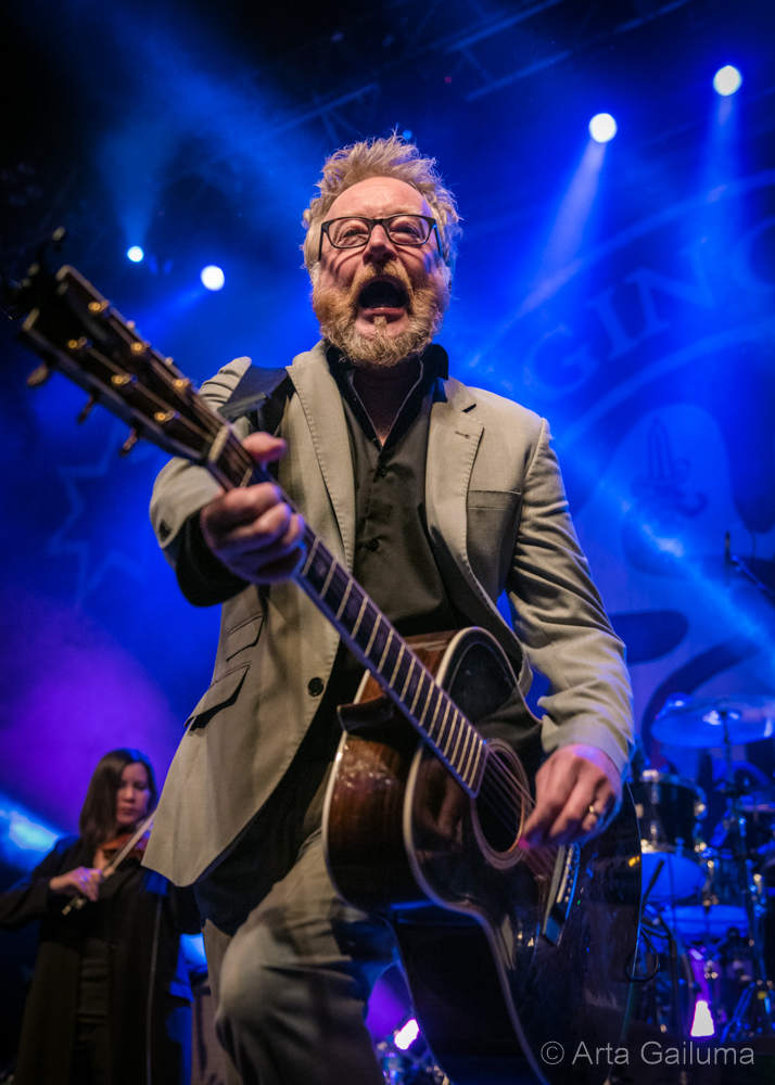 Flogging Molly 4.jpg