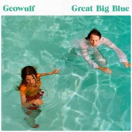 Geowulf album