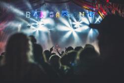 Leefest Festival