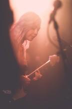 Lauran Hibberd (photo © Tony Palmer Photography)