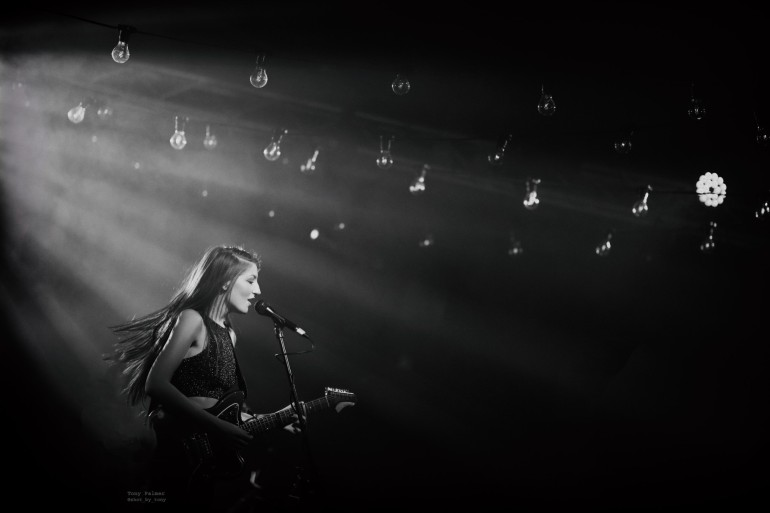 Catherine McGrath by Tony Palmer_01.jpg