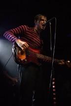 YUNGBLUD, London, 13/9/18 (photo © Linda Brindley)